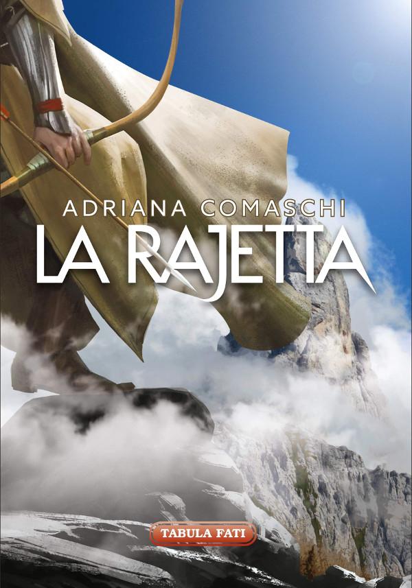 La Rajetta –  Recensione