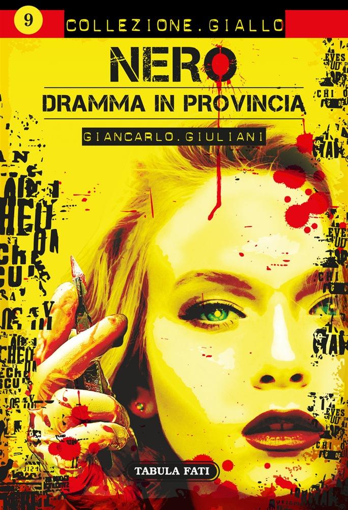Giancarlo-Giuliani-Nero-Dramma-in-provincia