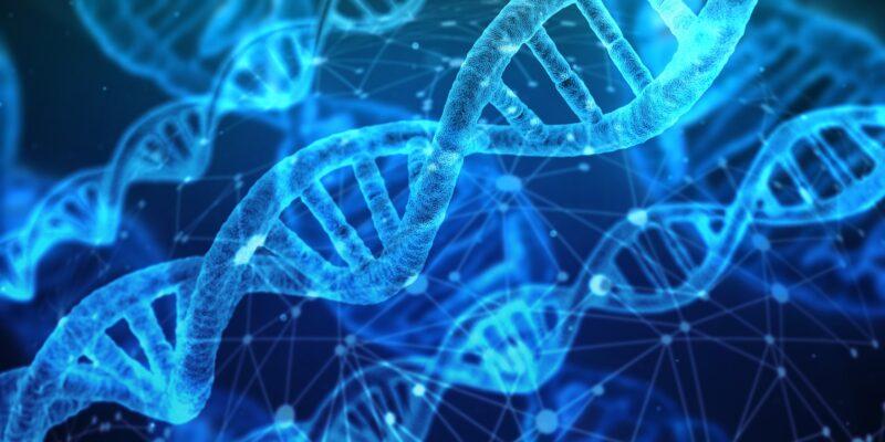 Rosalind Franklin, la scienziata che per prima vide il DNA