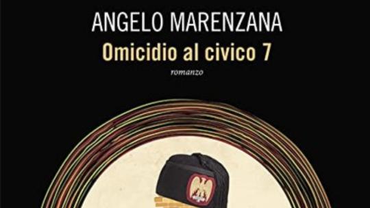 Omicidio al civico 7 – Recensione