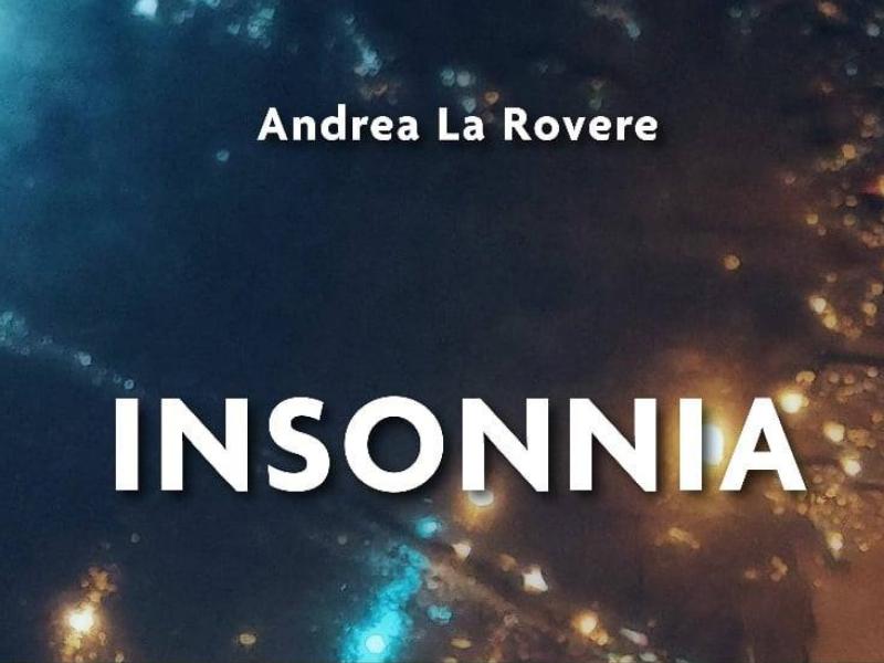 Insonnia – Recensione