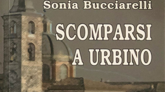 Scomparsi a Urbino – Recensione