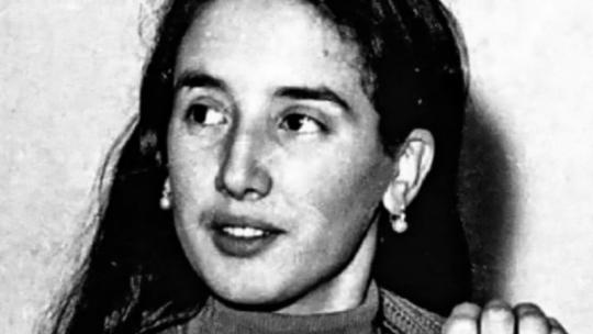 Franca Viola, la prima a rifiutare il matrimonio riparatore