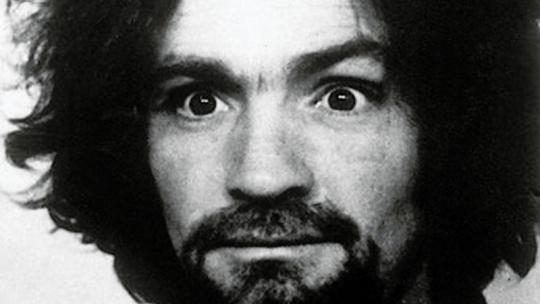 Charles Manson e il massacro di Cielo Drive